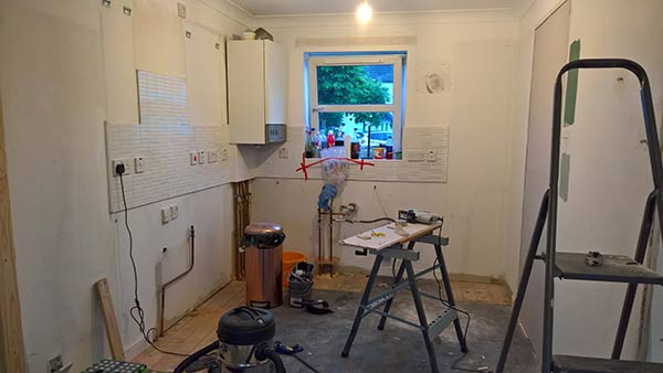 Budget Kitchen Refub 6