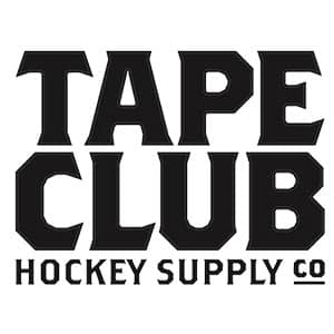 client-logo-the-tape-club