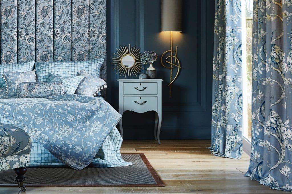 Angela's soft furnishings in Greenock