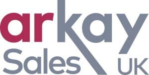 project-arkay-sales-uk-logo-color