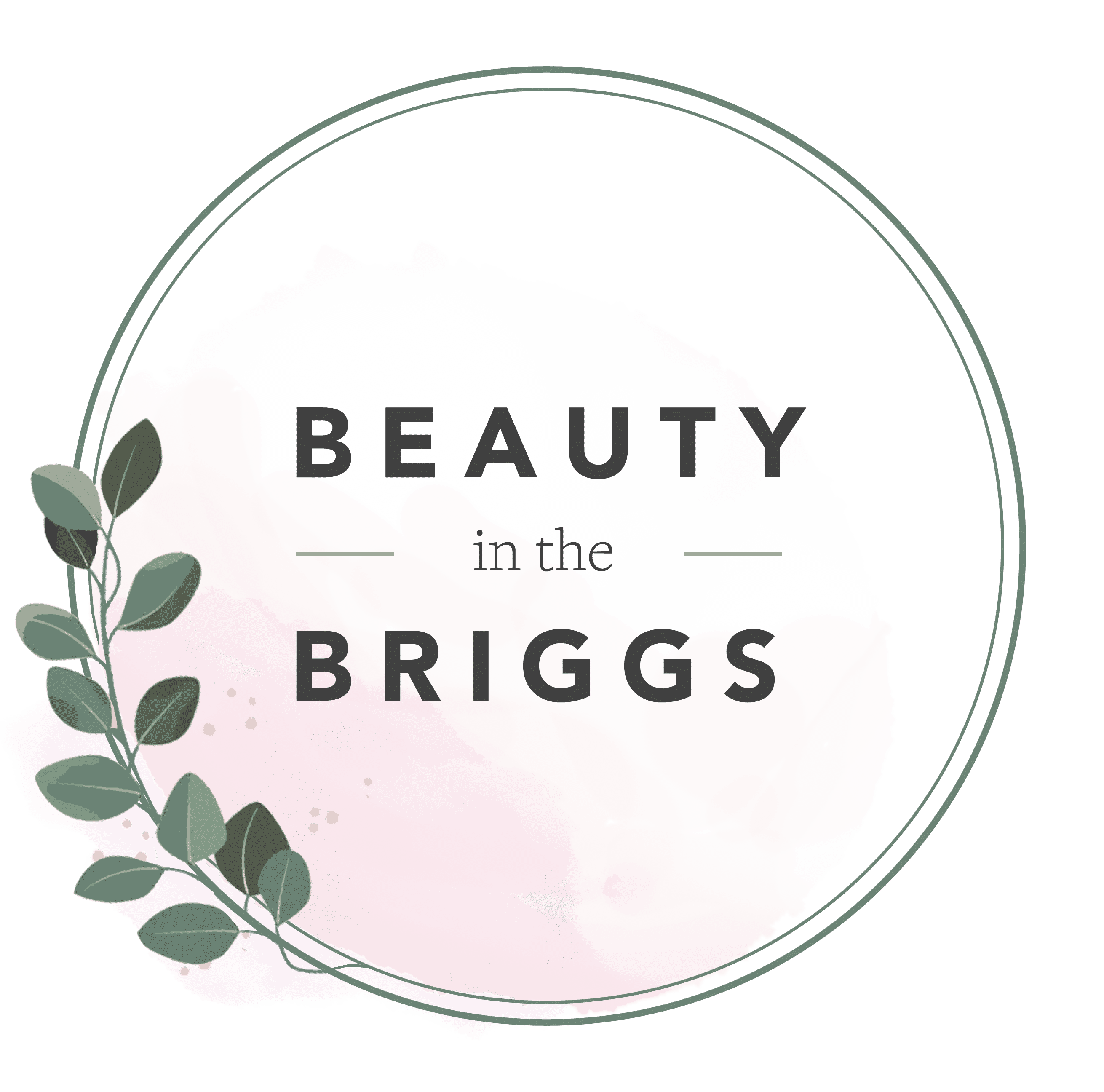 design of logo for beauty therapist in Bishopbriggs