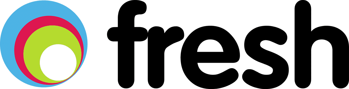 Fresh Bistro logo