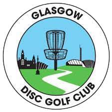 Design for Glasgow sports club