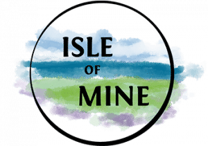 project-isle-of-mine-logo-color