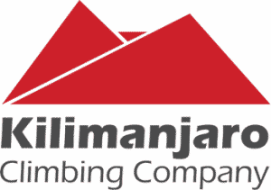 logo design for Kilimanjaro climbing company