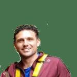 alife marturano customer review