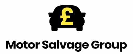logo design for motoring business