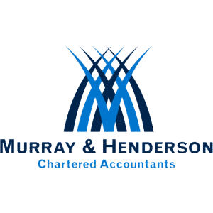 logo design for accountants
