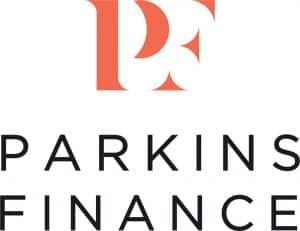 logo designer for finance business