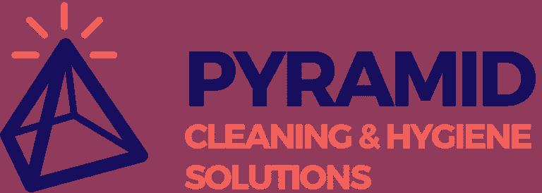 logo design in Glasgow