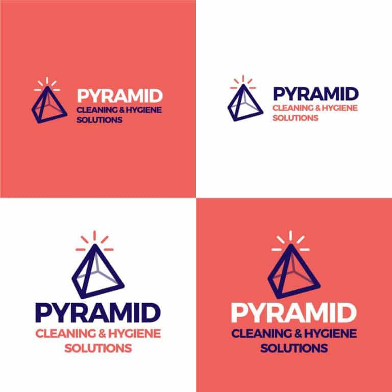 brand and logo design in Glasgow