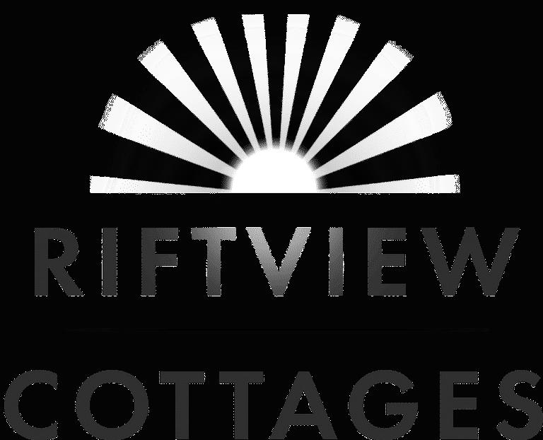 riftview cottage logo