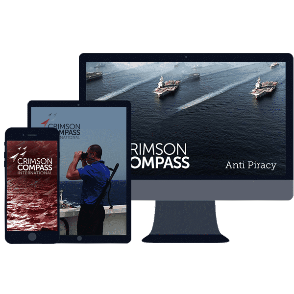 responsive website design for security businesses