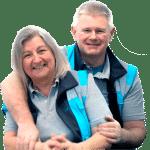 customer review for shell scheme scotland