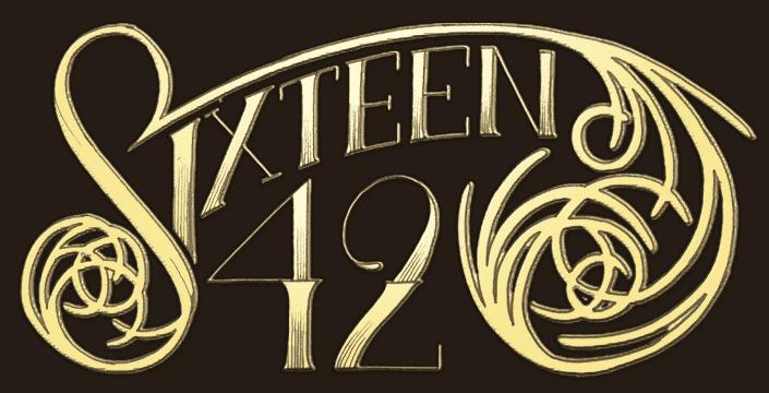logo design for tattoo studio