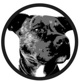 Staffie Supplies logo