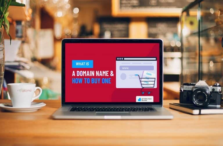Guide to Domain name registration